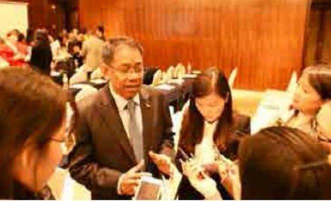 中企投资柬埔寨农业: